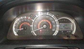 2018 Toyota Avanza 1.3S 145 000km full